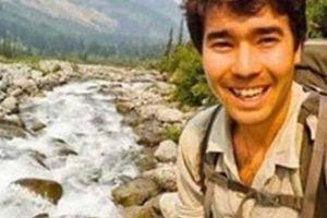 Vì sao thanh niên Mỹ quyết gặp bộ lạc 'thấy người lạ là giết' để rồi bị siết cổ?