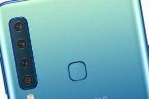 Vai trò của camera thứ 4 trên biến thể 5G của Galaxy S10 là gì?