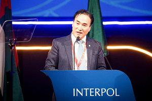 Tân Chủ tịch Interpol sẽ tập trung xử lý tội phạm mạng