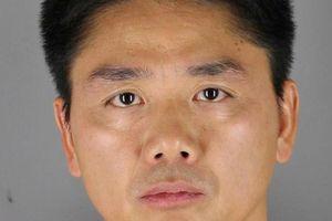 Uẩn khúc quanh vụ tỉ phú Trung Quốc bị bắt vì nghi cưỡng hiếp