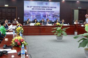 Bàn giải pháp tài chính để phát triển đô thị bền vững
