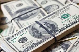 Châu Âu có thể trao đổi thương mại 'phi USD'