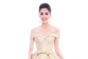 Miss World 2018: Hoa hậu Tiểu Vy có làm nên kỳ tích cho Việt Nam?