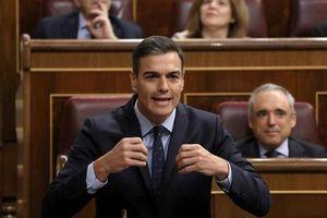 Thủ tướng Tây Ban Nha: Sẽ bỏ phiếu chống lại Brexit nếu không có thay đổi với Gibraltar