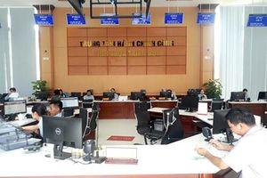 Thừa Thiên Huế triển khai nhiều giải pháp đẩy mạnh cải cách dịch vụ hành chính công
