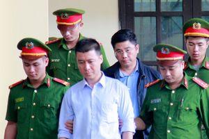 Viện kiểm sát lý giải vì sao mức án Phan Sào Nam nhẹ hơn Nguyễn Văn Dương