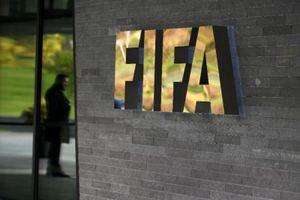 Thêm một quan chức FIFA bị bắt vì tham nhũng