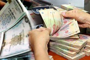 Thị trường trái phiếu của Việt Nam đạt 53 tỉ USD vào cuối tháng 9