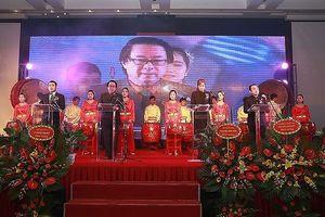 Hơn 1.000 nhà đầu tư sập bẫy đa cấp Thiên Lộc