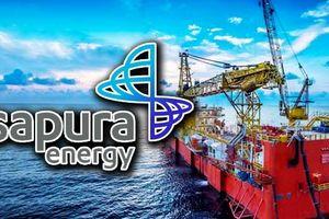 Sapura Energy nhận hợp đồng mới trị giá trên 400 triệu USD
