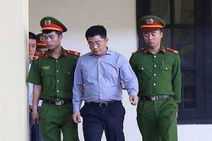 Nguyễn Văn Dương mắc bệnh hiểm nghèo, luật sư đề nghị giảm nhẹ hình phạt