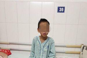 Cháu bé Hà Nội thoát chết do mắc bệnh hiểm có thể tử vong sau 48 giờ