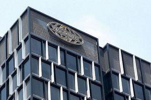 Doanh nghiệp 24h: Thoái vốn Vinaconex với giá 'vượt kỳ vọng', SCIC thu về gần 7.400 tỷ đồng