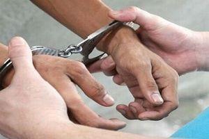 Tội phạm tăng do đâu?