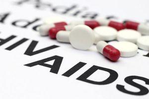 Gần 90% số bệnh nhân nhiễm HIV điều trị ARV đã có thẻ bảo hiểm y tế