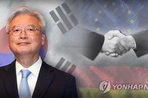 Không có phương án B nếu đàm phán với Triều Tiên thất bại