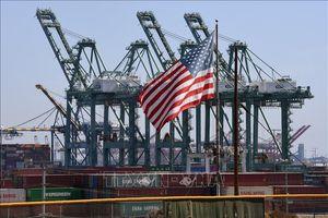 Trung Quốc không chấp nhận cáo buộc mới của Mỹ