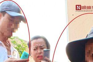 Hồi âm của Bệnh viện Việt Đức về loạt điều tra 'cò máu' và những nghi vấn bỏ lửng