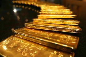 Xu hướng ảm đạm bao trùm thị trường vàng trong nước