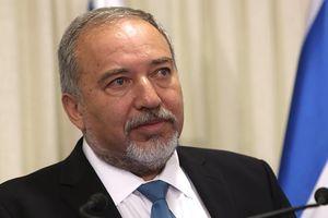 Israel tích cực gây thiện cảm với các nước Ả Rập