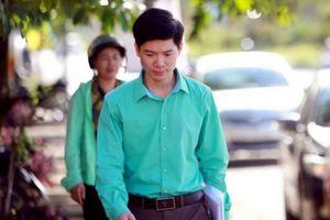 Khởi tố Giám đốc Công ty Thiên Sơn: Nỗ lực của các luật sư đã có kết quả