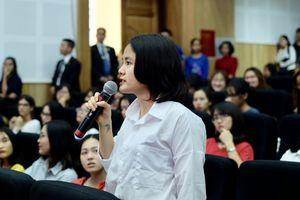 Mối quan hệ Hoa Kỳ - Việt Nam đang mạnh mẽ hơn bao giờ hết