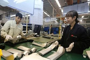 Cải thiện chất lượng sản xuất công nghiệp: Xác định trọng tâm, trọng điểm