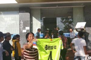 Bảo Việt Quảng Bình có làm tròn trách nhiệm với ngư dân?
