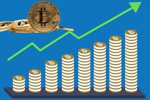 Giá Bitcoin hôm nay 22/11: Quay đầu tăng nhẹ sau chuỗi ngày lao dốc thảm hại