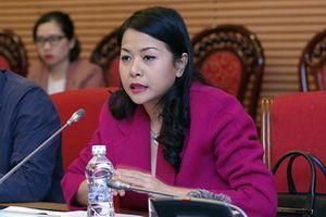 Doanh nghiệp Việt không muốn lớn hay không thể lớn?