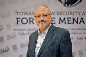 Biết trước ông Khashoggi gặp nguy hiểm mà không ngăn chặn, tình báo Mỹ bị kiện