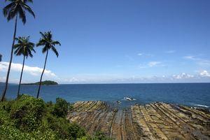 Du khách Mỹ bị giết sau khi đặt chân lên đảo 'cấm'