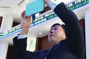 'Hạt sạn' cổ phần hóa, thoái vốn trong mắt nhà đầu tư ngoại