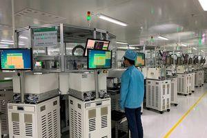 Toàn bộ smartphone Oppo đều được sản xuất tại nhà máy này: xem nó hiện đại cỡ nào!