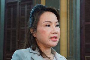 Tòa buộc Eximbank trả 245 tỷ cho bà Chu Thị Bình