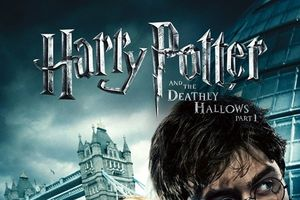 Tuần này xem gì: Ôn lại Harry Potter trước khi ra rạp xem Fantastic Beast