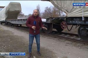 Mặc Mỹ phản đối, Nga nhận hệ thống phóng trên 5.000km