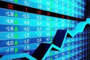 Sếp lớn ngân hàng cùng người nhà 'gom' cổ phiếu và hành động của nhà đầu tư