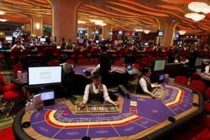 Cách người Việt chứng minh thu nhập trên 10 triệu đồng/tháng để vào casino