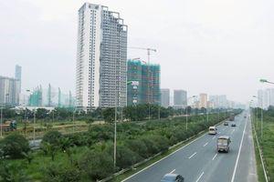 Tổ công tác của Thủ tướng: TP Hà Nội có nhiều cải tiến rõ nét