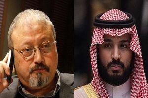 Giới chuyên gia nói gì về khả năng Thái tử Salman lên ngôi vua?
