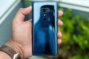 HTC quyết không từ bỏ mảng di động