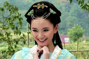Hinh Tử, diễn viên 'kém sắc' hiếm hoi chuyên đóng vai chính phim Hoa ngữ