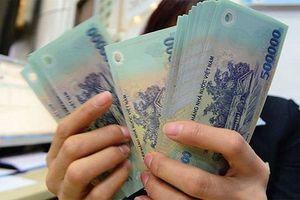 Lương tại DNNN: 'Sếp' lãnh 2-3 tỷ đồng/năm đâu phải là cao?