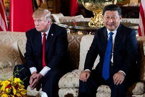 Viễn cảnh thượng đỉnh Mỹ - Trung Quốc: Rất khó đoán định