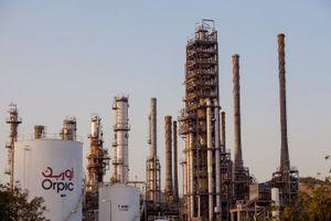 Oman Oil và ORPIC hợp nhất các mảng hoạt động khâu sau