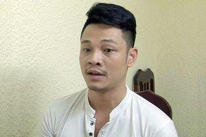 Hà Nội: Thanh niên tặng ma túy làm quà sinh nhật bạn