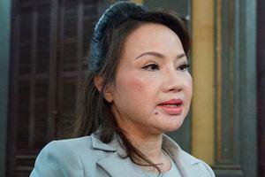 Eximbank phải trả cả gốc và lãi cho đại gia Chu Thị Bình