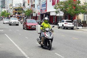 Đà Nẵng: Tiếp tục phân luồng xe ô tô khách trên 30 chỗ vào trung tâm TP