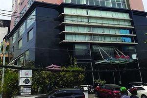 Công an TP.HCM vào cuộc vụ 1 căn hộ chung cư La Bonita bán cho nhiều người